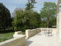 French property for sale in ASNIERES SUR NOUERE, Charente - €629,000 - photo 3