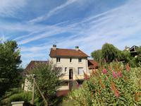 French property for sale in ST MOREIL, Creuse - €99,000 - photo 2