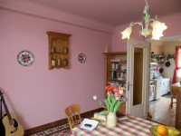 French property for sale in ST MOREIL, Creuse - €99,000 - photo 6