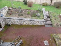 French property for sale in ST MOREIL, Creuse - €115,000 - photo 5