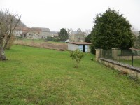 French property for sale in ST MOREIL, Creuse - €115,000 - photo 10