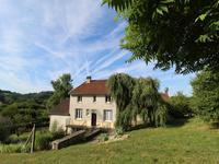 French property for sale in ST MOREIL, Creuse - €99,000 - photo 1
