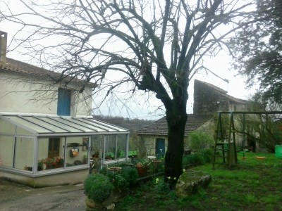 French property, houses and homes for sale in PRAYSSAS Lot_et_Garonne Aquitaine