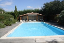 French property for sale in BESSENS, Tarn_et_Garonne photo 5