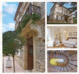 French property for sale in BESSENS, Tarn_et_Garonne photo 4