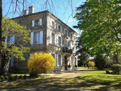 French property, houses and homes for sale in BESSENS Tarn_et_Garonne Midi_Pyrenees
