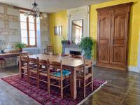 French property for sale in ST AULAYE, Dordogne - €418,700 - photo 3