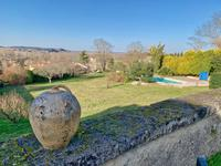 French property for sale in ST AULAYE, Dordogne - €418,700 - photo 9