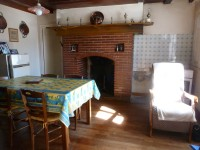 French property for sale in VAYRES, Haute Vienne - €114,450 - photo 5