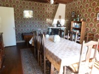French property for sale in VAYRES, Haute Vienne - €114,450 - photo 4