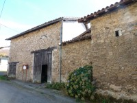 French property for sale in VAYRES, Haute Vienne - €114,450 - photo 3