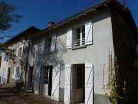maison à vendre à VAYRES, Haute_Vienne, Limousin, avec Leggett Immobilier