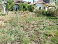 French property for sale in VAYRES, Haute Vienne - €114,450 - photo 10