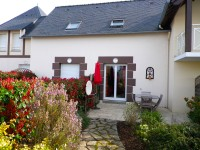 French property for sale in ARZAL, Morbihan photo 0