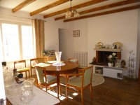 French property for sale in BLANZAY, Vienne - €115,000 - photo 5