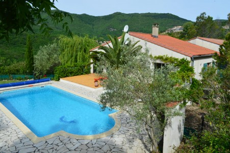 French property, houses and homes for sale in LES PLANS Herault Languedoc_Roussillon