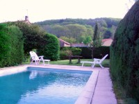 French property for sale in COURNIOU, Herault photo 0