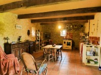 French property for sale in MIELAN, Gers - €260,000 - photo 4