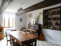 French property for sale in MIELAN, Gers - €260,000 - photo 5