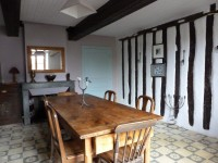 French property for sale in MIELAN, Gers - €260,000 - photo 6