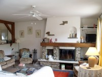 French property for sale in CASSAGNES, Pyrenees Orientales - €298,000 - photo 4