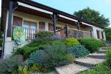 houses and homes for sale inST LAURENT DES HOMMESDordogne Aquitaine