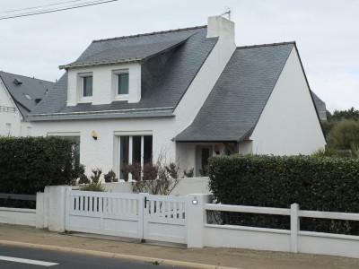 French property, houses and homes for sale in BATZ SUR MER Loire_Atlantique Pays_de_la_Loire