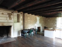 French property for sale in BEAUSSAC, Dordogne - €158,000 - photo 5