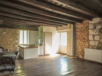 French property for sale in BEAUSSAC, Dordogne - €158,000 - photo 6