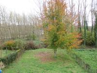 French property for sale in BEAUSSAC, Dordogne - €158,000 - photo 10