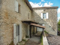 French property for sale in BEAUSSAC, Dordogne - €158,000 - photo 3