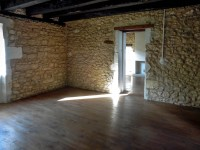 French property for sale in BEAUSSAC, Dordogne - €158,000 - photo 9