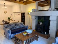 French property for sale in CHALAIS, Charente - €395,000 - photo 5