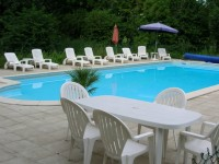 French property for sale in CHALAIS, Charente - €395,000 - photo 3