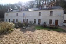 French property, houses and homes for sale in LA CHAPELLE AUX CHOUX Sarthe Pays_de_la_Loire