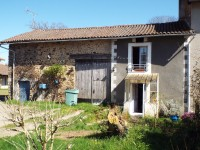 latest addition in Oradour-sur-Vayres Haute_Vienne