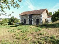 French property for sale in RUFFEC, Charente - €109,000 - photo 9