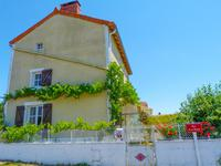 French property for sale in RUFFEC, Charente - €109,000 - photo 10