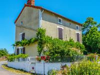 houses and homes for sale inRUFFECCharente Poitou_Charentes