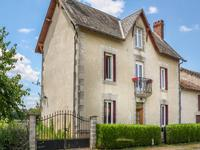French property, houses and homes for sale in NOUIC Haute_Vienne Limousin