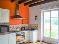 French property for sale in NOUIC, Haute Vienne - €82,500 - photo 4