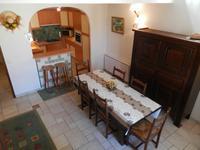appartement à vendre à LAREDORTE, Aude, Languedoc_Roussillon, avec Leggett Immobilier