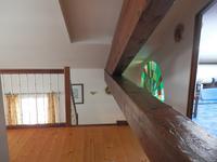 Appartement à vendre à LAREDORTE en Aude - photo 5