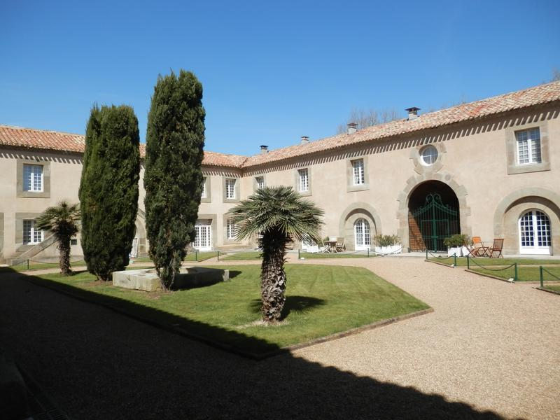 Appartement à vendre à LAREDORTE (11700) -  Aude