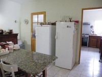 French property for sale in MIELAN, Gers - €171,500 - photo 5