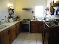 French property for sale in MIELAN, Gers - €171,500 - photo 4