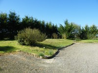 French property for sale in MIELAN, Gers - €171,500 - photo 10