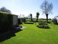French property for sale in FERCE, Loire Atlantique - €189,000 - photo 10