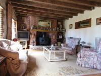 French property for sale in FERCE, Loire Atlantique - €189,000 - photo 3