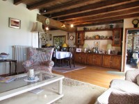 French property for sale in FERCE, Loire Atlantique - €189,000 - photo 5
